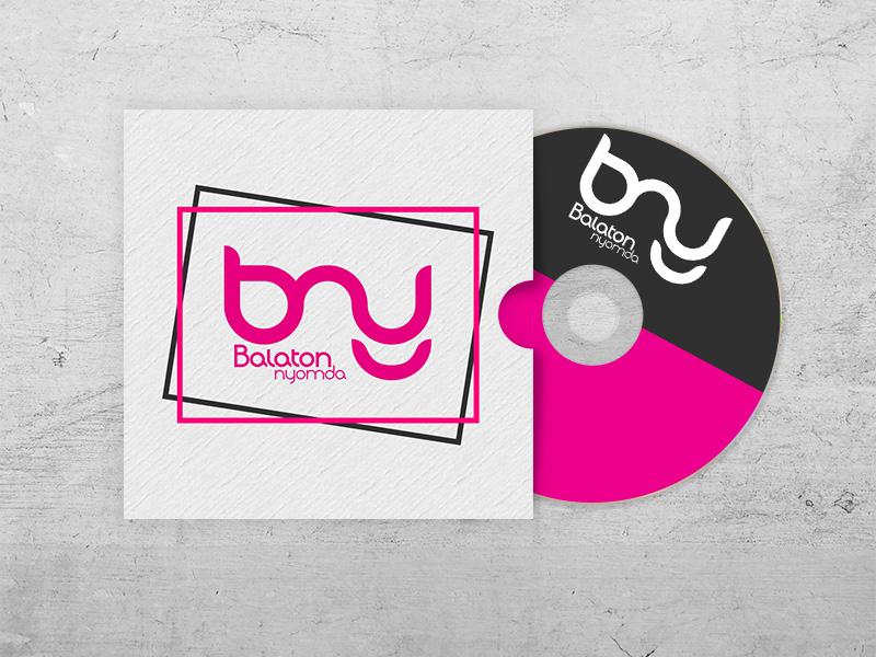 CD/DVD tok